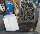 Thermo King APU Yanmar Engine Complete with Airtronic Heater