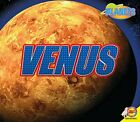 NEW - Venus (Planets) by Roumanis, Alexis