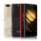 """5.0"""" Unlocked Android 9.0 Dual Sim Quad Core 3g Mobile Phone Smartphone Cheap Uk"""
