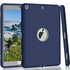 iPad-9.7-Case-5-6th-Generation-Protector-Shield-Stand-Shockproof-Otterbox-New i
