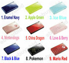 Kyпить Nintendo DS Lite Console Handheld Gaming System Video Game Console на еВаy.соm