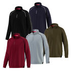 NEW Puma Golf PWRWARM 1/4 Zip - warmCELL Technology - Choose Size and Color