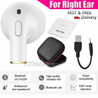 Mini Wireless Earphone Bluetooth Headset Sports Earbuds For iPhone Samsung LG