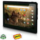 New 7.0 Inch Android Tablet Quad Core 4GB Rom Wifi Bluetooth GPS Kids Tablet PC