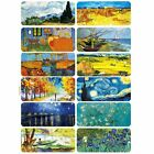 Starry Night Mouse Pad Mouse Notbook Computer Mousepad Cool Gaming Mouse Pad K1