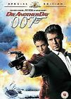 Die Another Day (DVD, 2003, 2-Disc Set) FILM £1.99 GBP on eBay