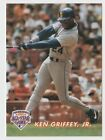 1992 Barry Colla San Diego Padres All-Star Game ** You Pick ** on Ebay