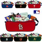 MLB Travel Case-Toiletry Bag- All Teams Available on Ebay