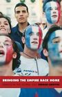 Bringing the Empire Back Home: France in the Global Age by Herman Lebovics: New