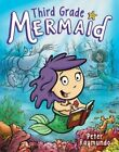 Third Grade Mermaid by Peter Raymundo: Used