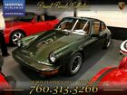 1976+Porsche+911S+Fully+Matching+Numbers%2BCOA+Coupe