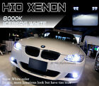 Heavy Duty D3S HID Xenon Headlight Bulbs Audi Tesla Porsche Mercedes-Benz Jeep