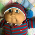 Kyпить Cute Vintage Cabbage Patch Baby Tri-Ang Pedigree Rare на еВаy.соm