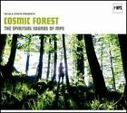 Nicola Conte Presents Cosmic Forest by Various Artists: New