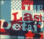 The Last Detail by The Last Detail: New