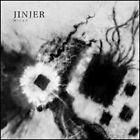 Micro by Jinjer: New