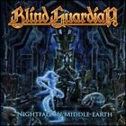 Nightfall in Middle-Earth [Remixed and Remastered] by Blind Guardian: New