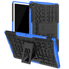For Samsung Galaxy Tab S5e SM-T720 2019 Tablet Case Cover Shockproof Kickstand