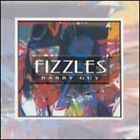 Fizzles by Barry Guy: New