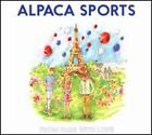 From Paris with Love by Alpaca Sports: New