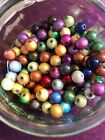 25g Mixed Miracle Beads - Craft Clearout