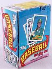 1989 MLB Topps (#001-200) - Pick and Choose - Complete your set!!! $0.99 USD on eBay