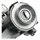 For Chevy Tracker 1999-2000 Standard Ignition Lock & Cylinder Switch