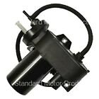 For Chevy Express 2500 2006-2013 Standard Vacuum Pump