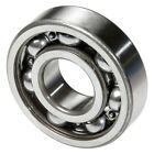 For Aston Martin Rapide 2011-2016 National Axle Differential Bearing