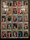 2019 TOPPS SERIES 2 SILVER PACK 1984 Single Chrome You Pick Complete Your Set  фото