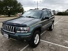 2004+Jeep+Grand+Cherokee+Special+Edition+2004+Jeep+Grand+Cherokee+WJ+Special+Edition+%2D+Rare+%2D+Excellent+mechanical+cond