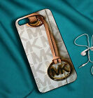 michael kors451A Phone Case for iPhone & Samsung Galaxy Case Cover