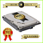 HARD DISK SATA 3.5 INTERNO Per DVR PC HDD HD 3.5