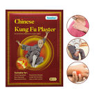 Shoulder Pain Relief Patch Muscle Arthritis Plaster Herbal Health Care Sticker