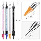 Внешний вид - Diamond Painting Tools Drill Pen Art Crafts for 5D DIY Painting Cross Stitch Kit
