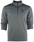 Nike Therma Fit Colorado Rockies Golf Tour Performance Fleece sweatshirt men top on Ebay