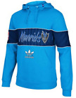 adidas Dallas Mavericks NBA Originals Pullover Sweatshirt hoodie men basketball on eBay