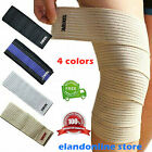 Sports Calf Leg Knee Support Bands Brace Sleeve  Bandage Wrap Compression Belt $7.03 USD on eBay
