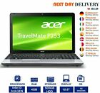 Cheap Acer Aspire 15.6