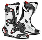 Sidi Mag 1 Air White/Black CE