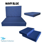 NEW Pallet Garden Multicolored  Seat/Cushion  for Outdoor/Sofa Waterproof covers