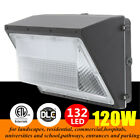 Kyпить 125W LED Wall Pack Commercial Industrial Light Outdoor Security Lighting Fixture на еВаy.соm