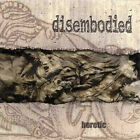 Disembodied Heretic Lp Hardcore Metalcore FREE Shipping