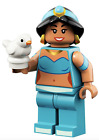 Lego New Disney Series 2 Collectible Minifigures 71024 Figures You Pick!