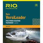 RIO Spey Versileader - 10ft - Sink Tips - RIO Official Dealers