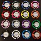 Lokai Bracelet Many Colors Special Sale buy 2 get 1 free image