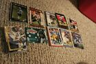 San Diego Chargers Football Cards You Choose Pick NFL Stars ROOKIES! Los Angeles $1.21 USD on eBay