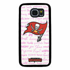 TAMPA BAY BUCCANEERS PHONE CASE FOR SAMSUNG GALAXY S6 S7 S8 S9 S10 E PLUS NOTE $12.9 USD on eBay