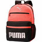 Kyпить PUMA Meridian Kids' Backpack Kids Backpack на еВаy.соm