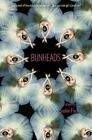 NEW - Bunheads by Flack, Sophie